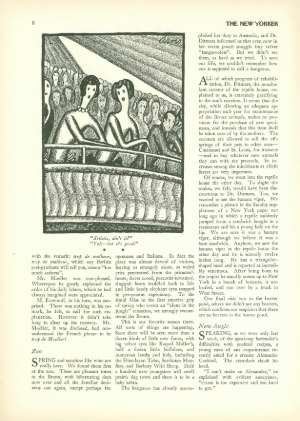 April 10, 1926 P. 9