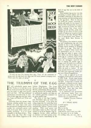 April 10, 1926 P. 15
