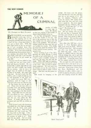 April 10, 1926 P. 17