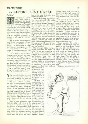 April 10, 1926 P. 21