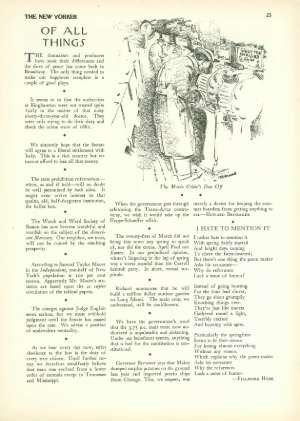 April 10, 1926 P. 23