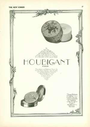 April 10, 1926 P. 26