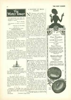 April 10, 1926 P. 30