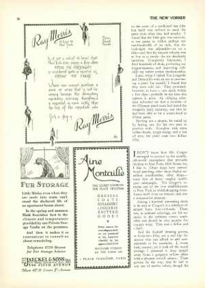 April 10, 1926 P. 37
