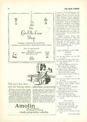April 10, 1926 P. 41