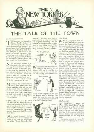 April 10, 1926 P. 7