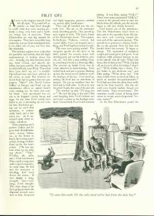 May 16, 1942 P. 19