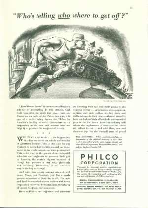 May 16, 1942 P. 26