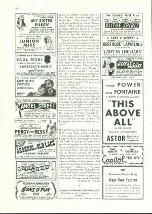 May 16, 1942 P. 29