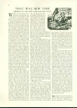 May 16, 1942 P. 34