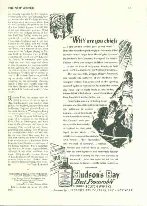 May 16, 1942 P. 47