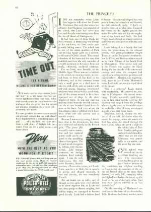 May 16, 1942 P. 48