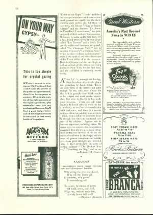 May 16, 1942 P. 59