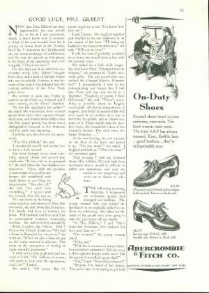 May 16, 1942 P. 61