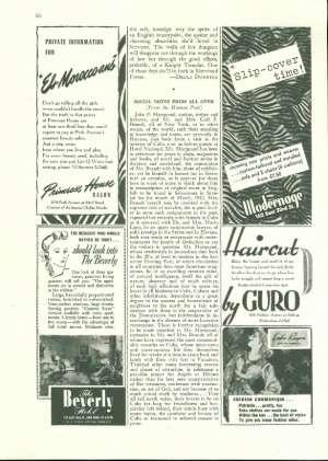May 16, 1942 P. 67