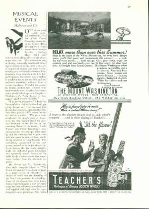 May 16, 1942 P. 69