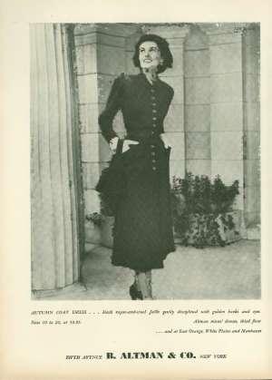 July 24, 1948 P. 15
