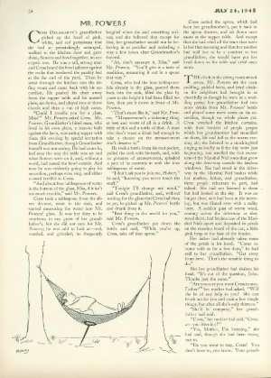 July 24, 1948 P. 24
