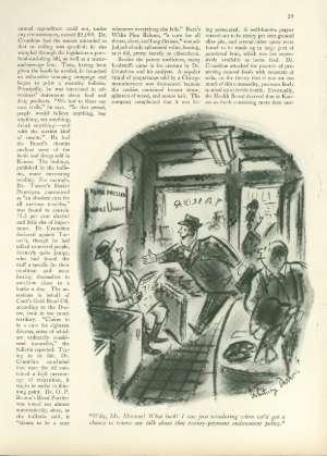 July 24, 1948 P. 28