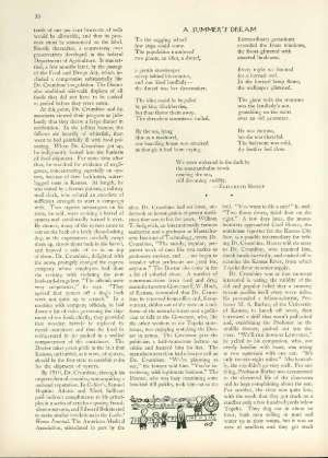 July 24, 1948 P. 30