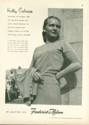 July 24, 1948 P. 38