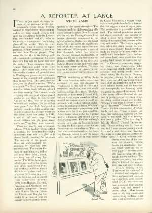 July 24, 1948 P. 40