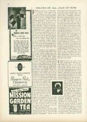 July 24, 1948 P. 48