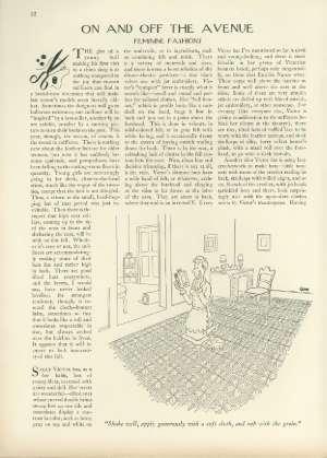 July 24, 1948 P. 52