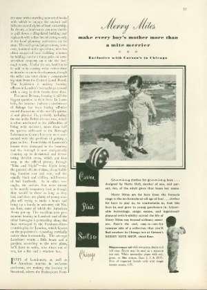 July 24, 1948 P. 56