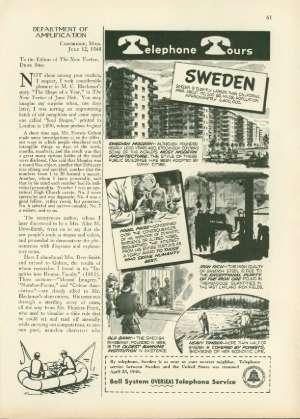 July 24, 1948 P. 61