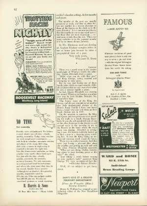 July 24, 1948 P. 63