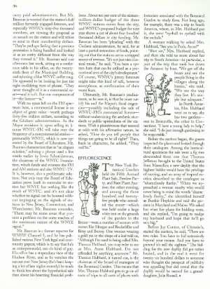 June 6, 1994 P. 36