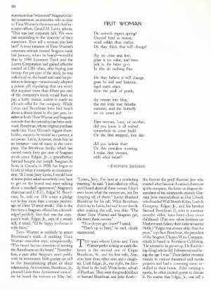 June 6, 1994 P. 58