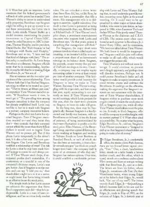 June 6, 1994 P. 66