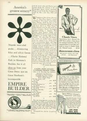 May 20, 1961 P. 121