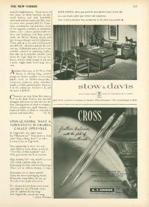 May 20, 1961 P. 135