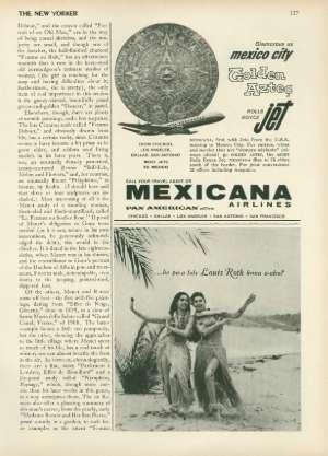 May 20, 1961 P. 136