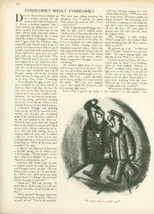 May 20, 1961 P. 142