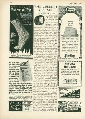 May 20, 1961 P. 152