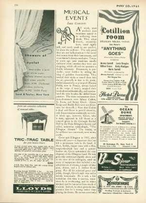 May 20, 1961 P. 154