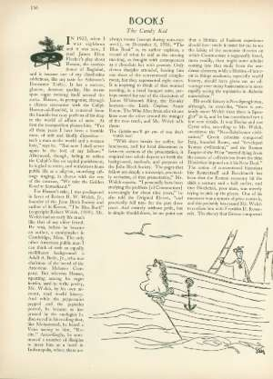 May 20, 1961 P. 156