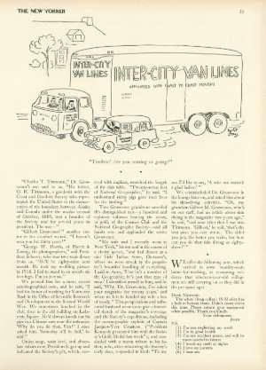 May 20, 1961 P. 36