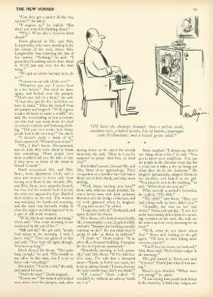 May 20, 1961 P. 38