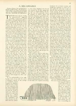 May 20, 1961 P. 43