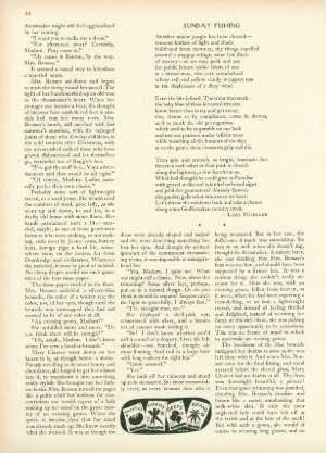 May 20, 1961 P. 44
