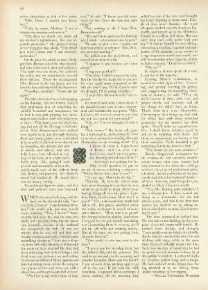 May 20, 1961 P. 49