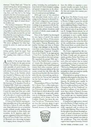 September 2, 2002 P. 102