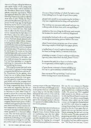 September 2, 2002 P. 116