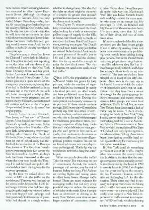 September 2, 2002 P. 120