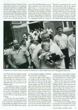 September 2, 2002 P. 50